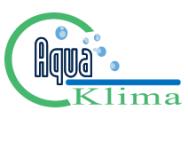 aquva-klima