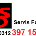 baskent-teknik-servis