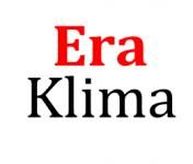 era-klima-servisi