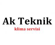ak-teknik-gelibolu