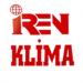 iren-klima