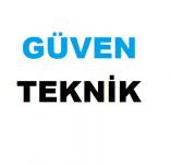 guven-teknik