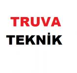 truva-teknik
