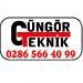 gungor-teknik