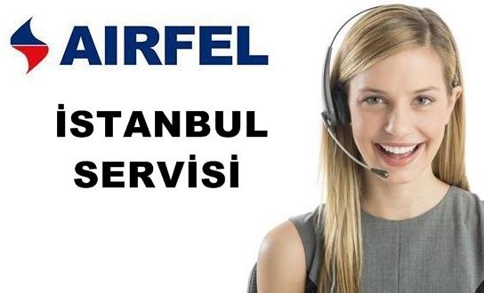 Airfel Servisi